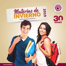 UNIVALLE La Universidad UNIVALLE