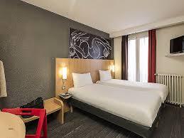 hotel chambre communicante hotel chambre communicante beautiful réservation hd