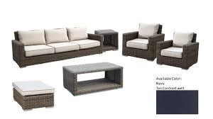 clearance outdoor furniture bassett san diego