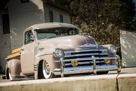 Vintage None The Less 100 % Chevrolet | Chevrolet Vintage Trucks ... 1950 Chevrolet 3100 For Sale Classiccarscom Cc709907 Gmc Pickup Bgcmassorg 1947 Chevy Shop Truck Introduction Hot Rod Network 2016 Best Of Pre72 Trucks Perfection Photo Gallery 50 Cc981565 Classic Fantasy 50 Truckin Magazine Seales Restoration Current Projects Funky On S10 Frame Motif Picture Ideas This Vintage Has Been Transformed Into One Mean Series 40 60 67 Commercial Vehicles Trucksplanet Trader New Cars And Wallpaper