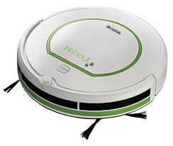 Mesmerizing Easy Home Robotic Vacuum 29 In Decor Inspiration With
