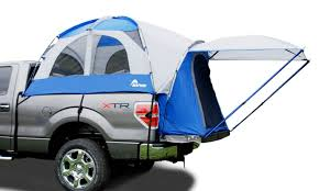 Napier Truck Tent Compact Short Box 57044 - Tents - Tents And ... Ozark Trail 9 Person 2 Room Instant Cabin Tent With Screen My Ozark Trail Connectent Explore Texas Napier Backroadz Truck Vs 10person Xl Family Sportz 57 Series Compact Regular Bed Cool Stuff 10 Person Cabin 3 Rooms Tents All Season Buy Camping Outdoor Canopies Online At Overstockcom Napier Backroadz Compact Short 6feet Greenbeige Climbing Adventure 1 Truck Tent Dome Toyota Tested My Cheap Today Pinterest Cheap Amazoncom Avalanche Iii Sports Outdoors 22 Piece Combo Set Sleeping Bags