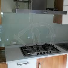 spritzschutz küche küchenspritzschutz augenschutzglas