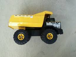 Vintage Mighty Tonka Dump Truck Xmb-975 Pressed Steel | EBay Metal Tonka Dump Truck Google Search Childhood Memories Vintage Metal Tonka Trucks Truck Pictures Mighty Toy Crane 1960s To 1970s Youtube Large Yellow Metal Tonka Toys Tipper Truck 51966 Model 2900 Mighty 2 Dump Trucks And With Fords F750 The Road Is Your Sandbox Steel Classic Loader Toys R Us Australia Join The Fun Vintage Super Hot Wheels Blog Fire Tiny Semi Low Boy Trailer Bulldozer Profit