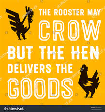 Hand Lettering Vintage Quote Sign Rooster Stock Vector 611255579 ... 8fa270fd3cc2aee7fb469fc73f644c687ajpg 70 Best Irish Pubs Images On Pinterest Pub Interior Pub If Rochester Bars Were Girls 78b0623f87ca05a54382f7edaccesskeyid4aec7ca5a3a96e202cdisposition0alloworigin1 213 Cool Garden Ideas Gardening 25 Beautiful Chicken Restaurant Logos Ideas Victor Pecking Rooster Toy Youtube Siggy The Farm Dog From Bronx To Barn House In Quiet Couryresidential Set Vrbo Pickers At Old Tater Nc Weekend Unctv Home Test 2 Snow Creek Larkspur