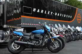 Ray Price Harley-Davidson Announces Free 2018 Demo Test Rides | Ray ... 2006 Ford F150 Harley Davidson Supercab Pickup Truck Item Unveils Limited Edition 2012 Harleydavidson 2003 Supercharged Truck 127 Scale Harley F350 Super Duty Pickup 2000 Gaa Classic Cars Stock Photos Ma3217201 1999 2009 Crew Cab Diesel 44 One New 2010 Tough With Cool Attitude Edition Pics Steemit And Trailer Advertising Vehicle Wraps