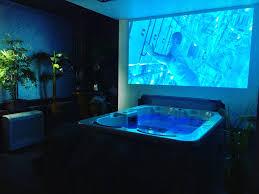 chambre de luxe avec chambre de luxe avec impressionnant luxe hotel dans