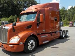 2016 Peterbilt 579 Sleeper Semi Truck For Sale, 435,516 Miles ... 1987 White Wg42t For Sale In Charlotte Nc By Dealer Volvo Trucks Semi Tesla Home Intertional Used 15 Truck Centers Nationwide Welcome To Autocar Sale In Nc Precious The Truth About Drivers Salary Or How Much Can You Make Per Equipment Trailers Mooresville Trailer Parts Sales North Extraordinay Freightliner Body Found Inside Truck That Went Off Chesapeake Bay Bridgetunnel 1988 Intertional 9700 Sleeper For Auction Lease