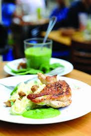la cuisine de bistrot la cuisine de dorian beautiful le livre les meilleurs recettes de