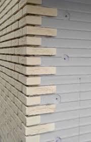 plaquettes de parement rénovation façade possibilités prix