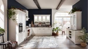 küchen paeske unsere marken