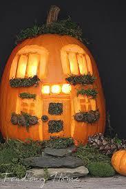 Nightmare Before Christmas Pumpkin Template by 28 Best Halloween Images On Pinterest Halloween Crafts