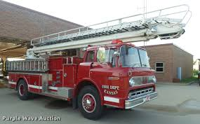 1973 Ford Quint B5042 Snorkel Ladder Fire Truck | Item K3078... 1973 Ford Quint B5042 Snorkel Ladder Fire Truck Item K3078 F2f350 Pinterest Trucks Cars And Motorcycles Engines Trucks Misc Fire Ram Just Got A Mean Prospector Overhaul Lego Ideas Product Ideas Truck Amazoncom Arb Ss170hf Safari Intake Kit Chicago 211 With New Squad In Use Youtube Off Road Complete Tjm Tougher Than Ever Nissan Launches Navara Offroader At32 Arctic Internet Auction Will Be Held On July 25 2017 For 1971 Okosh Bright Nyfd Unit 1 Red Remote Control Not Tonka Firetruck