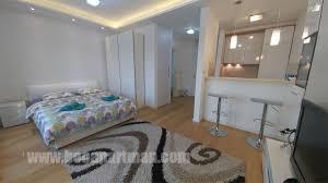 100 Belgrade Apartment BALLOON Apartment A Blok New