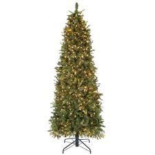 Hobby Lobby Burlap Christmas Tree Skirt by Https Imgprod60 Hobbylobby Com Sys Master Migrat