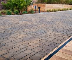 Tile Tech Cool Roof Pavers by Aec Daily Online Learning Center Browse By Chronological Order
