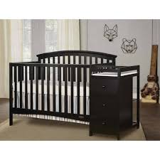 4 in 1 cribs