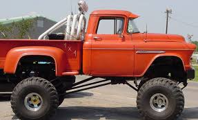 100 Best Off Road Trucks 10 Ways To Properly Modify Your Vehicle For Ing