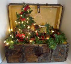 Primitive Decorating Ideas For Christmas by 25 Unique Antique Christmas Ideas On Pinterest Antique