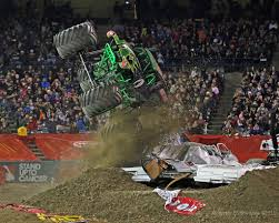 The World's Best Photos Of Anaheim And Monster - Flickr Hive Mind Monster Jam Photos Anaheim 1 Stadium Tour January 14 2018 Monster Jam Returns To 2017 California February 7 2015 Allmonster Truck Trucks Tickets Buy Or Sell 2019 Viago I Went In And It Was Terrifying Inverse Making A Tradition Oc Mom Blog Crushes Through Angel Stadium Of Anaheim Mrs Kathy King At Angel Through 25 To Crush Macaroni Kid