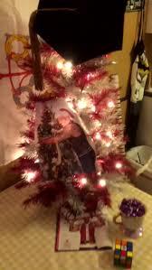 Who Sang Rockin Around The Christmas Tree dwayne johnson on twitter