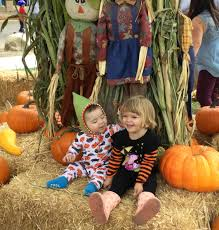 Pumpkin Patch In San Bernardino by Upcoming Events And Things To Do In L A With Kids L A Parent