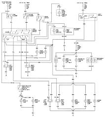 Repair Guides | Wiring Diagrams | Wiring Diagrams | AutoZone.com