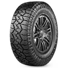 100 Best Truck Tires For Snow Kal Tire All Weather