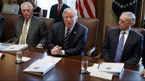 What Is A Muslim Prayer Curtain by Trump Slams Dem U0027obstructionists U0027 Calls Plan The Biggest Tax Cut
