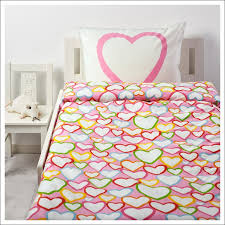 Twin Xl Bed Sets by Bedroom Fabulous College Bedding Twin Xl Walmart Bedding Sheets