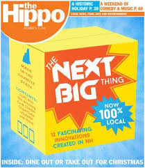 Hippo 12 15 16 By The Hippo