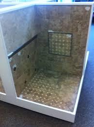 awesome morris tile distributors richmond va tile store