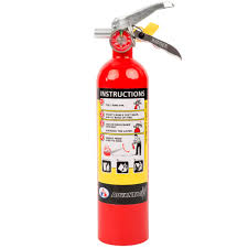 Badger Advantage ADV-250 2.5 Lb. Dry Chemical ABC Fire Extinguisher ... Refrigeration Solutions For Nissan Vans King Truck Wwwtopsimagescom Lighting Systems Unveils Electric Class 6 Truck 2017 Isuzu Nprhd West Allis Wi 5003427593 Frank Gay Services 6206 Forest City Rd Orlando Fl 32810 Ypcom Badger Advantage Adv250 25 Lb Dry Chemical Abc Fire Extinguisher 2011 Winners Eau Claire Big Rig Show Adc Customs Airgas North Central Badger Truck Refrigeration Bent Units For Sale Turning On Reefer Unit Youtube Women In Trucking