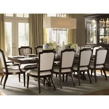 Bob Timberlake Furniture Dining Room by Room Bob Timberlake Dining Room Furniture Modern Rooms Colorful