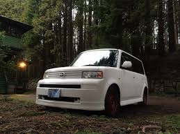 COAL: 2005 Scion XB – My First (And Last?) Toyota – Eleven Years Old ... 2005 Toyota Scion Used Cars And Truck Dealer Murphys Auto Sales Monster Xb David Choe By Brandon Leung 2009 Sema Trend Frs Cartruck Sotimes Motorcycle Things Pinterest Wikipedia Cruising The Xb Truck Youtube Car Reviews Retroflavored Pickup Concept Mini The Best Of Times Worst Fortune Wrap V12 Arete Digital Imaging Details West K 2015 Tc Bug Deflector Guard For Suv Hoods