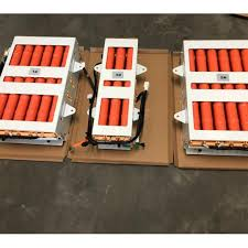 RX400/450 Hybrid Car Battery; Honda; Toyota; Japanese ... Directors Chair Old Man Emu Amazoncom Coverking Rear 6040 Split Folding Custom Fit Car Trash Can Garbage Bin Bag Holder Rubbish Organizer For Hyundai Tucson Creta Toyota Subaru Volkswagen Acces Us 4272 11 Offfor Wish 2003 2004 2006 2008 2009 Abs Chrome Plated Light Lamp Cover Trim Tail Cover2pcsin Shell From Automobiles Image Result For Sprinter Van Folding Jumpseat Sale Details About Universal Forklift Seat Seatbelt Included Fits Komatsu Citroen Nemo Fiat Fiorino And Peugeot Bipper Jdm Estima Acr50 Aeras Console Box Auto Accsories Transparent Background Png Cliparts Free Download