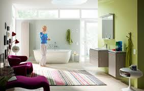 schöner baden lebensraum badezimmer pop up my bathroom