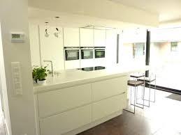 cuisine blanc laqué pas cher cuisine blanc laque pas cher cuisine blanc laque pas cher 89 pau