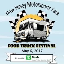 Food Truck Festival Rolling Into New Jersey Motorsports Park Roll Off Container Rental Service In Passaic County New Jersey Nj Food Truck Best Resource Cargo Van Nj Moving Trucks Sprinter Morristown Techbrainiac Isuzu Commercial Pa Bergeys Design Car Wraps Graphic 3d Penske Reviews Uhaul Elegant How As A Child Can Affect You Deluxe Intertional Midatlantic Centre River Rent Wreck Deptford Home Facebook Lucky