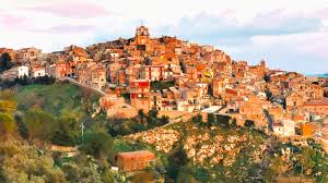 100 Dream Houses Inside 1 Homes In Italy These Two Websites Make Them Easier To Buy CNN