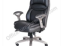 Sams Club Desk Chair by Office Chair 10529 Cute Pink Office Chair For Woman Sams Club