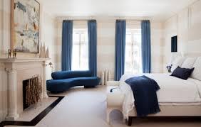 Elle Decor Bedrooms Bedroom Decoration
