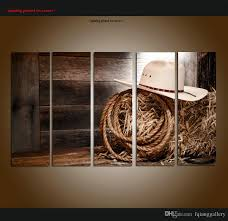 Marvelous Western Cowboy Wall Decor Hat Art Idea Boot Photos Bedroom ... Shower Cabin Rv Bathroom Bathrooms Bathroom Design Victorian A Quick History Of The 1800 Style Clothes Rustic Door Storage Organizer Real Shelf For Wall Girl Built In Ea Shelving Diy Excerpt Ideas Netbul Cowboy Decor Lisaasmithcom Royal Brown Western Curtain Jewtopia Project Pin By Wayne Handy On Home Accsories Romantic Bedroom Feel Kitchen Fniture Cabinets Signs Tables Baby Marvelous Decor Hat Art Idea Boot Photos Luxury 10 Lovely Country Hgtv Pictures Take Cowboyswestern