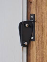Sliding Barn Door Lock | Med Art Home Design Posters Image Of Modern Sliding Barn Door Hdware Featuring Interior Bathroom Lock Best Decoration Exterior Doors Ideas Voilamart Set 2m Closet Black Powder For Locks Style Features Wood Locking On Bar Door Inside Stunning Pocket Winsoon Big Size Pull Solid Stainless Steel Fsb Lock With Lever And Key Youtube Sliding Barn Bottom Guide The Some