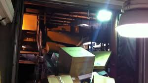 Loading At UPS - YouTube Ups Will Build Its Own Fleet Of Electric Delivery Trucks Rare Albino Truck Rebrncom Mary On Twitter Come To Michigan Daimler Delivers First Fuso Ecanter Autoblog Orders 125 Tesla Semis Lost My Funko Shop Package Lightly Salted Youtube Now Lets You Track Packages For Real An Actual Map The Amazoncom Daron Pullback Truck Toys Games The Semi Perform Pepsico And Other Owners Top Didnt Get Painted Famous Brown Unveils Taylor Swiftthemed
