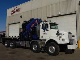 NEW PM 100 + JIB (100 TON/M) - 133' VERT. REACH ON NEW 2018 WESTERN ... Best New Cars Under 300 Consumer Reports Photos Truck Stuff Wichita Productscustomization Used For 200 All Inventory Rhode Island Center Sale At Natchez Ford Lincoln In Ms The Top Five Pickup Trucks With The Best Fuel Economy Driving 2013 Man Tgx 35540 Penske Commercial Vehicles Zealand Used Car Under Youtube Kbbcom Awards And 10 Lists Kelley Blue Book Volvo Fancing Trucks Usa New Pm 100 Jib Tonm 133 Vert Reach On 2018 Western Preowned Dealership Decatur Il Midwest Diesel