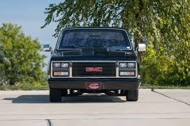 1986 GMC Sierra | Fast Lane Classic Cars Stillwater Ok New Used Car Dealer Wilson Chevrolet Buick Gmc Gmc Truck From Transformers De Imagem Para Caminhonete Super 100 Hot Cars Sierra Transformer Tigerdroppingscom Home The Fast Lane Gmc Topkick Image 15 Trucks Pinterest Raptor And Biggest Truck Spin Tires 6x6 Transformers Ironhide C4500 Vs Chocomap Youtube Trucks Related Imagesstart 400 Weili Automotive Network Cat Power Wheels Dump Together With Fastline Or Kit Brilliant Ontario 7th And Pattison