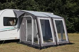 SunnCamp Ultima AIR 280 Super Deluxe Awning - 2017 - Camping ... Sunncamp Swift 325 Air Awning 2017 Buy Your Awnings And Camping Sunncamp Deluxe Porch Caravan Motorhome Advance Master Camping Intertional Icon Inflatable Full 390 Amazoncouk Sports Outdoors Khyam Best Aerotech Xl Driveaway Tourer 335 Motor Ultima Super Grey Annexe Uk World Ulitma 2016 Also Available Awnings Norwich