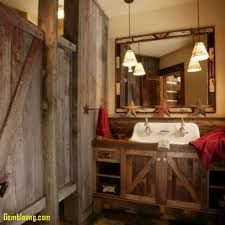 Bathroom: Rustic Bathrooms New Rustic Bathroom Design Inexpensive ... 30 Rustic Farmhouse Bathroom Vanity Ideas Diy Small Hunting Networlding Blog Amazing Pictures Picture Design Gorgeous Decor To Try At Home Farmfood Best And Decoration 2019 Tiny Half Bath Spa Space Country With Warm Color Interior Tile Black Simple Designs Luxury 15 Remodel Bathrooms Arirawedingcom