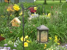 Garden. Elegant Garden Art Sculpture, Projects And Artwork ... Henry Warkentins Blacksmith Shop Youtube How To Make A Simple Diy Blacksmiths Forge Picture With Excellent 100 Best Projects To Try Images On Pinterest Classes Backyard On Wonderful Plans For And Dog Danger Emporium L R Wicker Design 586 B C K S M I T H N G Fronnerie Backyards Ergonomic And Brake Drum An Artists Visiting The National Ornamental Metal 1200 Forging Ideas Forge Tongs In Country Outdoor Blacksmith Backyard Stock Photo This Is One Of The Railroad Spike Hatchets Made In My